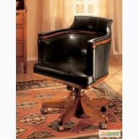 Кресло классика RIO Италия