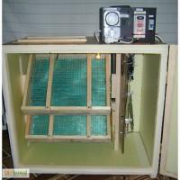 Инкубатор на 100 яиц, автматический универсальный инкубатор,купить инкубатор от 75 до 2750