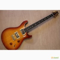 Электрогитара PRS Tea Sunburst