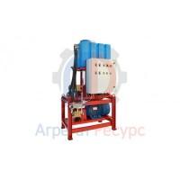 Продам аппарат сверхвысокого давления АР 2640/50 СТ (2640л/ч 500бар)