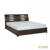 Кровать Марита N 160х200