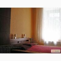 Аренда уютной 2-комнатной, метро Лукьяновская