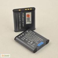 Аккумулятор SONY NP-BK1 DSC-W180 /W190/ S750/ S950