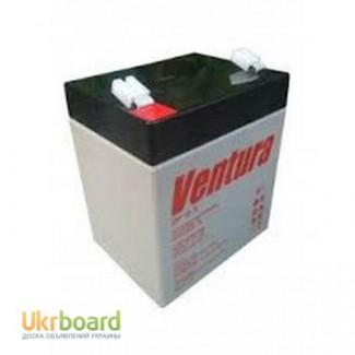 Аккумуляторы (в т.ч. б/н с НДС) 12V/6В 4-5-7Ач-9-12-18Аh до ИБП, эхолота, сигнализации