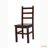 Купить стулья, Стул Твердый