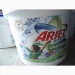 ������������ ���������� ������� Ariel Actilift Universal. 10 ��. 128 ������
