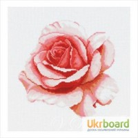 Набор для вышивания Роза