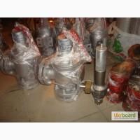 Фильтра воздушные для блоков очистки кк5520 020, кк5523 010, кк5546 000)