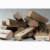 Продам дрова по Харькову и области