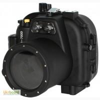 Meikon Canon EOS 650D/700D (18-55 mm) Аквабокс