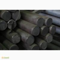 Круг рессорно-пружинный сталь 60С2А диаметр 60 мм