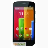 Motorola Moto G XT1032 оригинал новые с гарантией