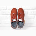 Мужские кроссовки Reebok Classic в 2х цветах