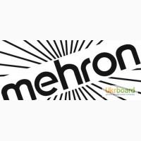 Оптом набор Special (искусственная кровь + грим экстра белый) Mehron