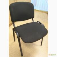 Продам стулья офисные в хорошем состоянии