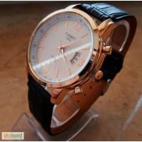 Мужские наручные часы Tissot 1853 мод.8024.2