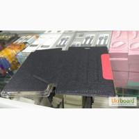 Чехол на Планшет Lenovo Tab 3 Essential 710