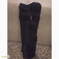 Продам тутор для коленного сустава
