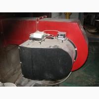 Продам горелки газові блочні до сушилки ДСП 32ОТ