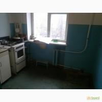 Продам 3-комнатную квартиру на 6ст.Б.Фонтана