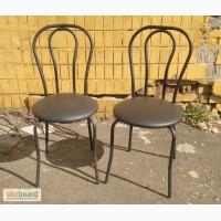 Куплю стулья бу для кафе купить недорого
