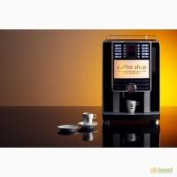 Аренда кофе аппаратов