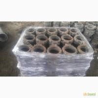 Муфта пмт-150 пмт-100 фитинг задвижки трубы пмт-100 пмт-150 пмтп-150 пмтб-200