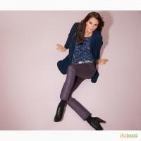Гламурні джинси Slim Fit ТСМТchibo 36, 42, 46, 48 європ.наш 42-44, 48-50, 52-54, 54-56 р-р