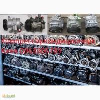 Компрессор кондиционера Nissan Subaru Kia Porsche Infiniti компрессора кондиционеров б/у