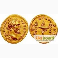 Покупаем монеты куплю золотые серебряные монеты продать монеты киев