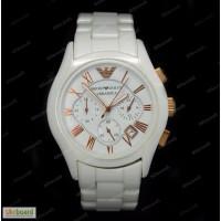 Наручные часы Emporio Armani 03 08
