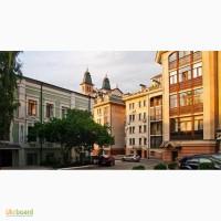 Продажа помещения 244 кв м Бехтеревский пер-к евроремонт н/ж/ф без комиссии