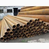 Труба стальная 219 б/у трубы стальные оптом