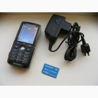 Sony Ericsson K750i оригинал