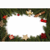 Новогодние скатерти - Подарок к Новогоднему столу - эксклюзив
