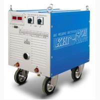 КИГ-401 Сварочный выпрямитель для полуавтоматической дуговой сварки