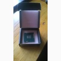 Intel Pentium B960 ИДЕАЛ