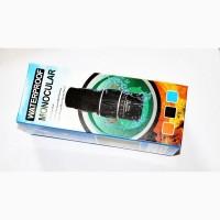 Монокуляр Bushnell 16x52 66m/8000M + чехол