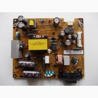 Блок питания EAX64762501 LGP32P-12LPB для телевизора LG 32LS345T