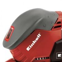 Виброшлифовальная машина Einhell TE-OS 1320