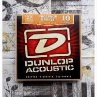 Струны для гитары Dunlop DAP1152