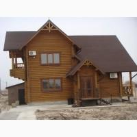 Продам дом г.Киев Дарницкий район Осокорки – 190 кв.м