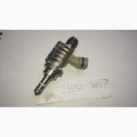 Инжектор форсунки двигателей Toyota 1AZFSE 2GRFSE 1URFS Lexus 3GRFSE, 4GRFS Nissan MR20DD