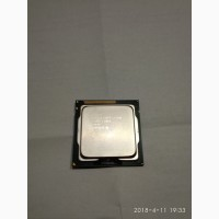Продам процессор Intel Core I3-2100
