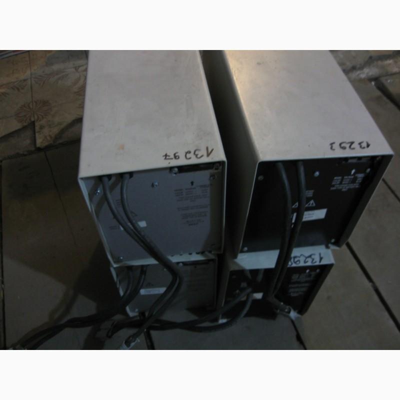 Фото 3. UPS батарейный блок APC Smart СИНУСОИДА ибп бесперебойник