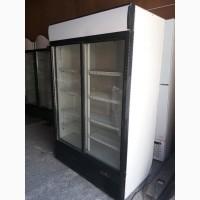 Продам шкафы холодильные б/у на 1200 л