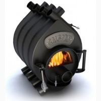 Печь-булерьян CALGARY