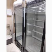 Холодильный шкаф Интер-550Т (б/у)