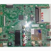 Main EAX65388005 1.0