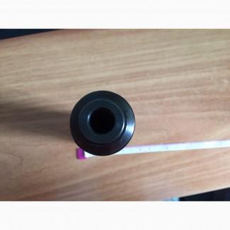 Продам глушник глушитель 22 lr